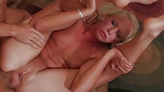 فیلم سکسی بکن بکن خرد سال HD ویدیوی | HDJerk.com