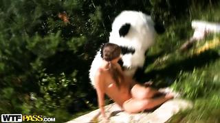 فلم سکس کوس گای HD ویدیوی | HDJerk.com