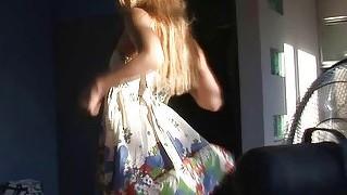 گایدن دختر خوردسال سکسی HD ویدیوی | HDJerk.com