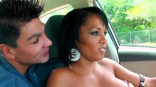 فیلم سکس بربری افغانی HD ویدیوی | HDJerk.com